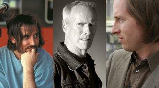 DGA Awards: Richard Linklater und Wes Anderson gegen Clint Eastwood