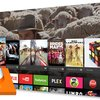VLC Media Player für Android TV