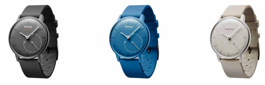 activite-pop-tracker-withings