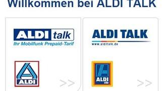 Welches Netz nutzt Aldi Talk? Antworten zu Netzabdeckung, Qualität und Geschwindigkeit