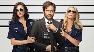 Californication Staffel 8: Ist etwas dran an den Gerüchten?