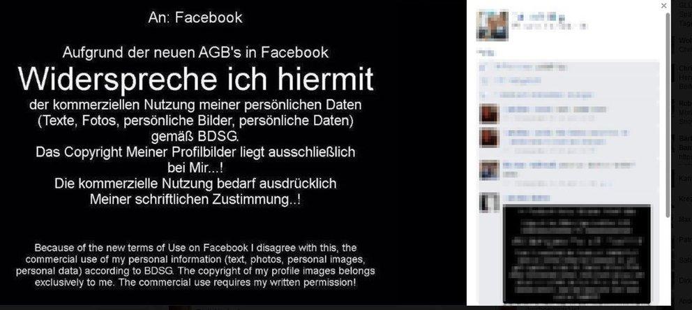 facebook-agb-widersprechen