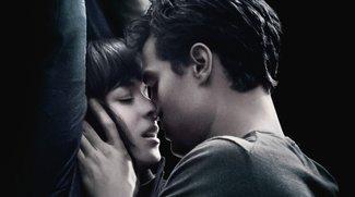 Fifty Shades of Grey 2: Erster Trailer & Alle Infos über die geplante Fortsetzung