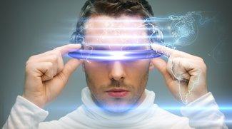 Virtual Reality: Was ist das? Definition, Brillen, Games und Technologie im Überblick