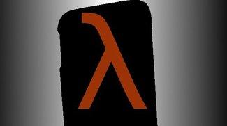 Samsung Galaxy S5: Root mit nur einem Klick (Anleitung)