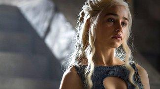 Für Klugscheißer: Game of Thrones Trivia