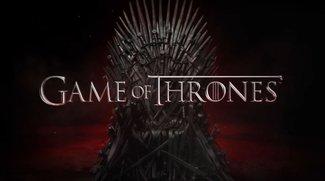 Game of Thrones Staffel 5: Release bekannt gegeben!