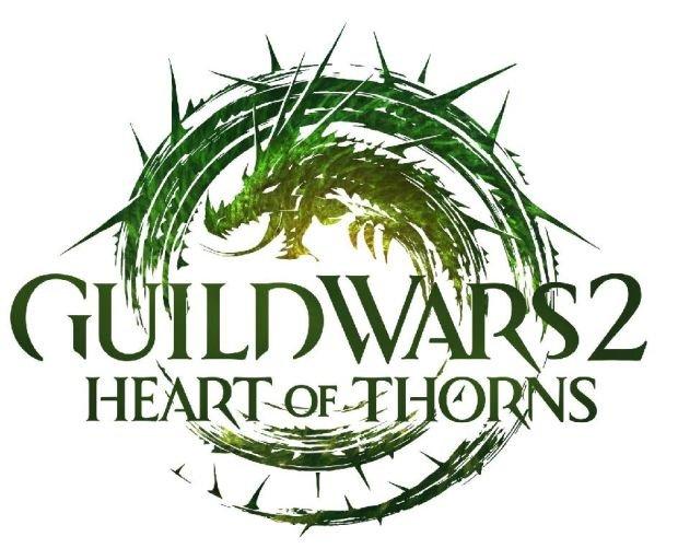 Guild Wars 2 - Heart of Thorns: Kommt demnächst eine Erweiterung?