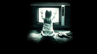 Horrorfilme 2015 – Das gruselt in diesem Jahr