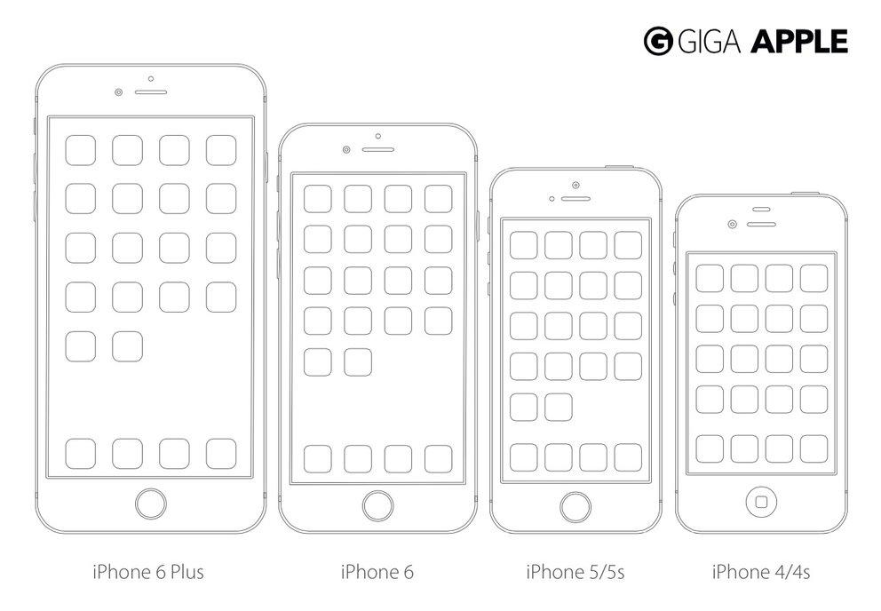 iphone-groessenvergleich-pdf-ausdrucken
