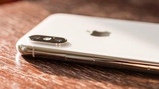 iPhone einschalten, so gehts mit und ohne Power-Button