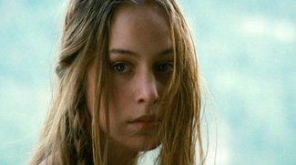 Game of Thrones Staffel 5: Flashbacks mit Jodhi May als Wahrsagerin