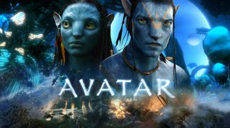 Avatar Teil 2: Kinostart um ein Jahr auf 2017 verschoben
