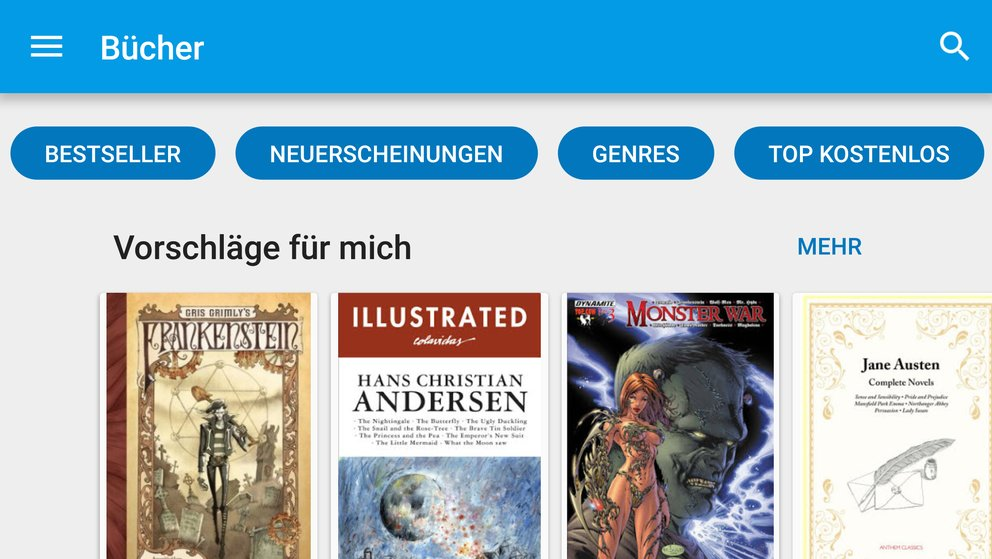 play-store-buecher