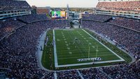 Super Bowl 2015 heute im Live-Stream und TV: NFL live - New England Patriots vs. Seattle Seahawks bei Sat.1