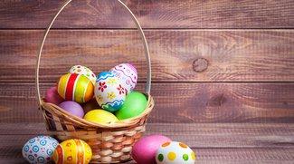 Wann ist Ostern 2018? Feiertage, Ferien, Termin, Karfreitag und Co. in Deutschland