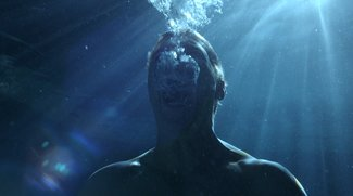 The Leftovers: Wann startet Staffel 2? Stream, Release-Datum, Trailer & Sendetermine