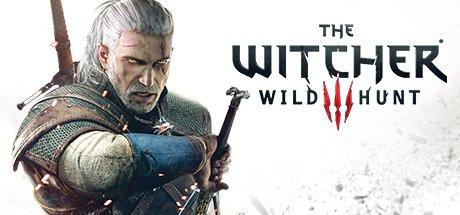The Witcher 3: Gameplay-Vergleich zu den Vorgängern