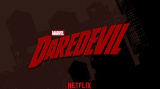 Marvels Daredevil: Neue Serie im April auf Netflix