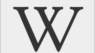 Wikipedia für Android: Update liefert Material Design und bessere Darstellung von Bildern
