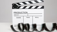 Filmschneideprogramme: Drei kostenlose PC-Programme im Vergleich
