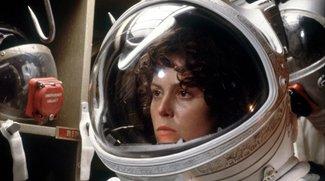 Alien 5: So stehen die Chancen um den neuen Alien-Film mit Sigourney Weaver!