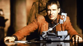Blade Runner 2: Harrison Ford definitiv dabei & neuer Regisseur kommt!