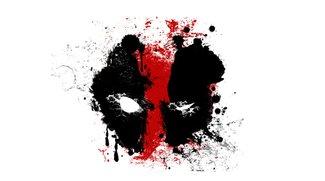 Besetzungscouch: Bradley Cooper, Deadpool & Chris Pratt