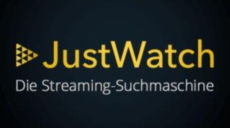 JustWatch: Film-Suchmaschine für Netflix, Maxdome, Watchever, Amazon Instant Video und Co.