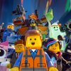 Warner Bros.: Konkurrenz für Amiibo und Skylanders auf LEGO-Basis geplant?