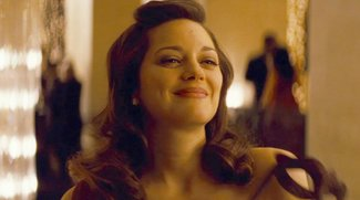 Assassin's Creed Film: Marion Cotillard in Videospielverfilmung dabei