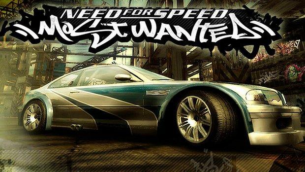 Need for Speed Most Wanted: Cheats für die XBox 360 und den PC