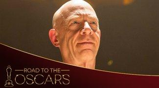 Oscar-Analyse 2015: Bester Nebendarsteller