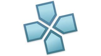 PPSSPP für Android: PSP-Emulator in Version 1.0 im Play Store gelandet