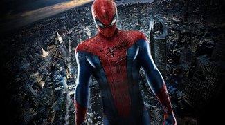 Spider-Man schließt sich offiziell dem Marvel Cinematic Universe an!