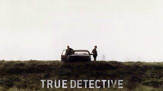 True Detective Staffel 2: Erste Bilder zeigen heiße Action (Update!)