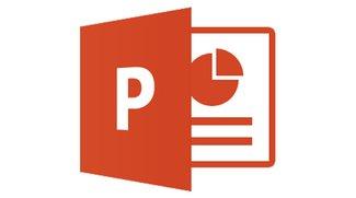Video in PowerPoint einfügen – so gehts!