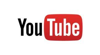 Wann wurde YouTube gegründet und wer sind die Gründer?