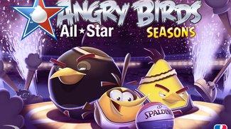 angry bird spiele kostenlos