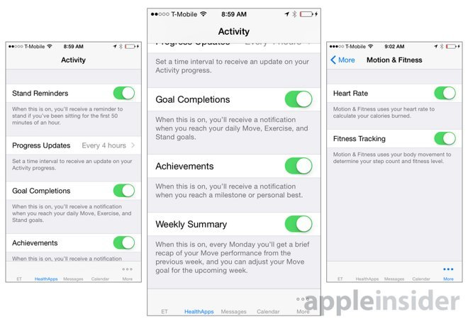 apple-watch-companion-app