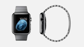 Was die Apple Watch für Smartwatches mit Android Wear bedeutet [Meinung]