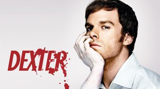 Dexter Staffel 9: Wie das Leben nach dem Finale weitergeht