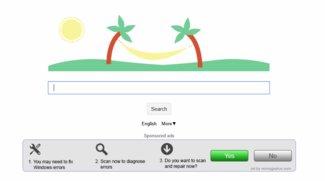 Binkiland entfernen: So kann man den Browser Hijacker in Firefox, Chrome und IE löschen