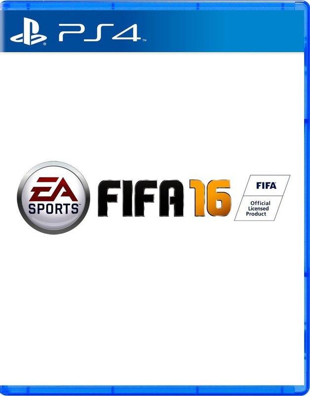 fifa-16-packshot