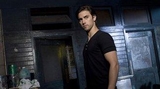 Gotham Staffel 1: Heroes-Star Milo Ventimiglia wird Bösewicht