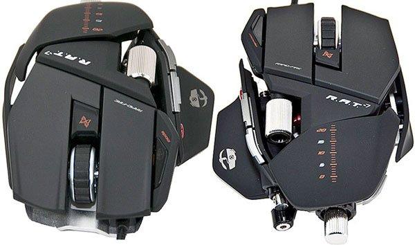 gaming-maus-mad-catz-cyborg-rat-7