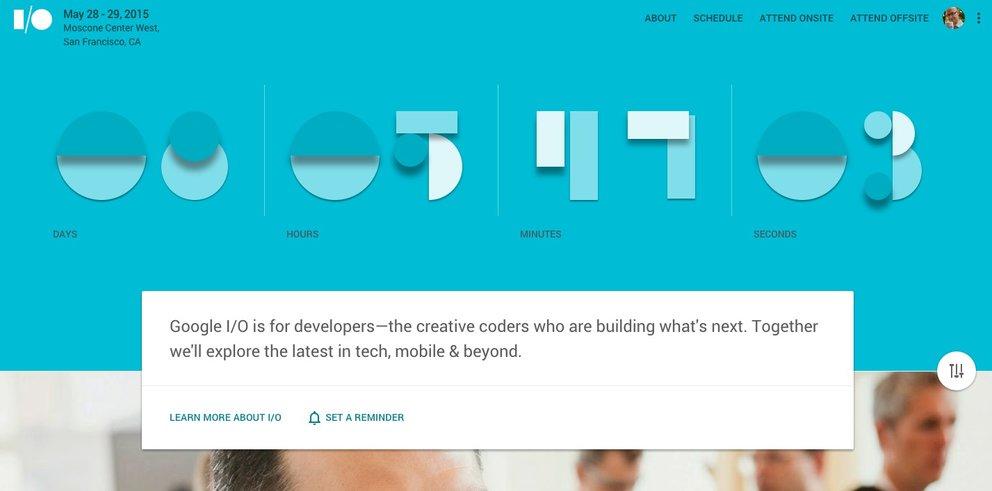 google-io-2015-material-design