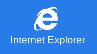 Internet Explorer: So exportiert ihr Favoriten aus dem Browser