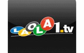 Laola1.tv: DEL, Handball, La Liga und mehr kostenlos online sehen