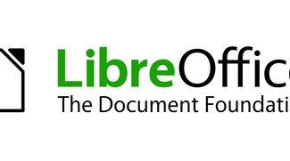 LibreOffice: Vorlagen verwenden
